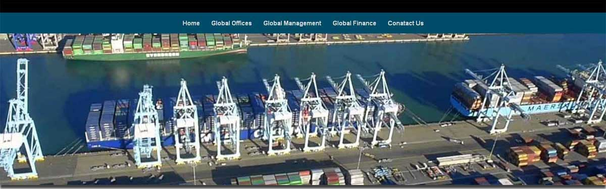 global resources website image